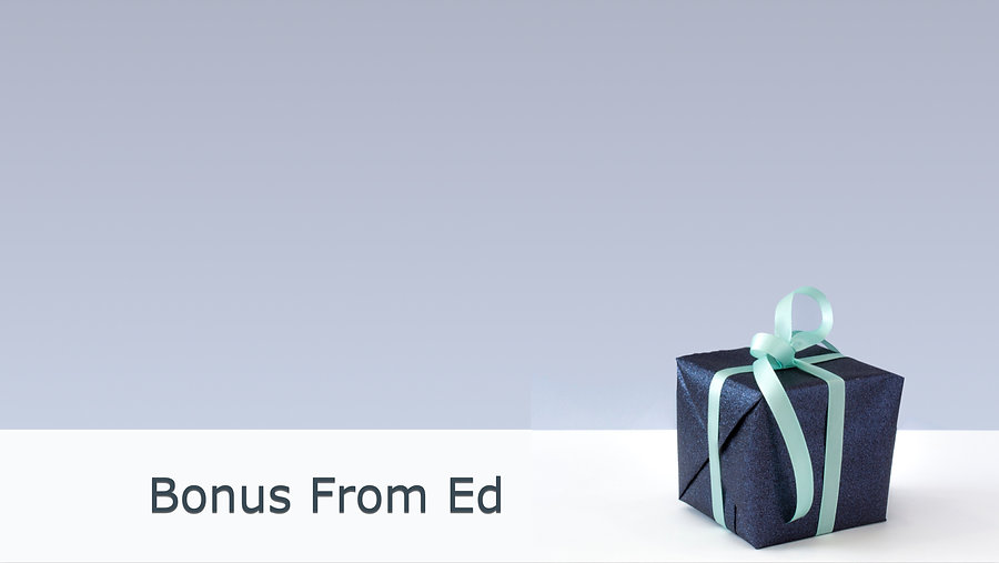 Bonus from Ed.jpg
