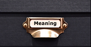 Meaning Box.png