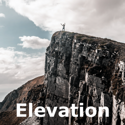 Elevation Square 683x683
