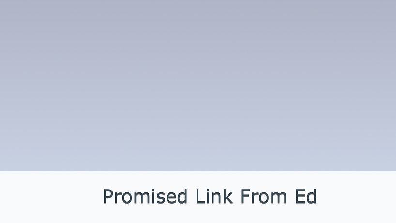 Promised Link Background.jpg
