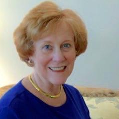 Fern Richie–Respite for Dementia Caregivers