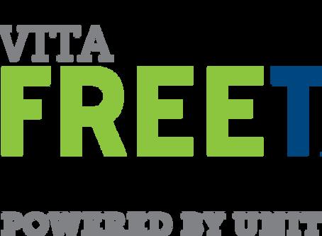 Brandi Ghergia—Volunteer Income Tax Assistance (VITA)