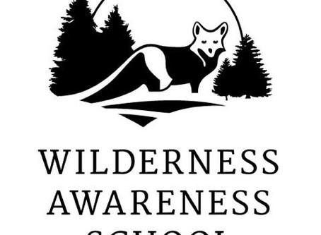 Sam Bowman–Wilderness Awareness