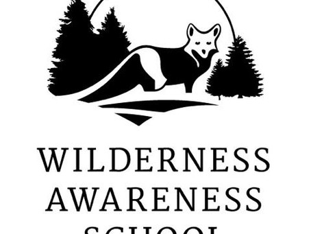 Sam Bowman–Wilderness Awareness