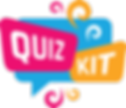 quiz_kit_logo.png