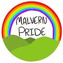 malvern pride logo.jpg