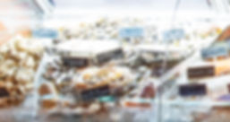 Ont_fish_case_banner_small.jpg