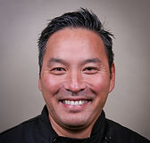 robin-higa---executive-chef_11070072743_
