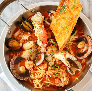 Fisherman's Stew-4.jpg