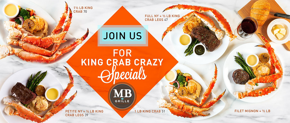 Website_crab_crazy_banner.jpg
