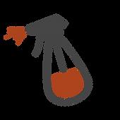 safe-_icon_sanitizing.png