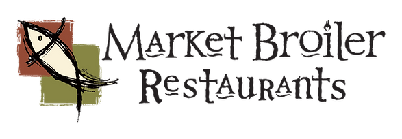 Market Broiler Logo