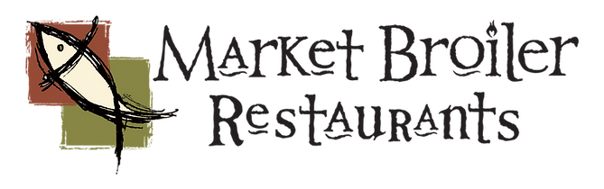 Drivers will love the easy parking options just steps away from Market Broiler. Market Broiler offers parking for all diners, including those who travel by bike. With tasty food under $15, less is more at Market weziqaze.gaon: Christy Street, Fremont, , CA.