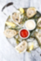 Oyster On The Half Shell-14.jpg