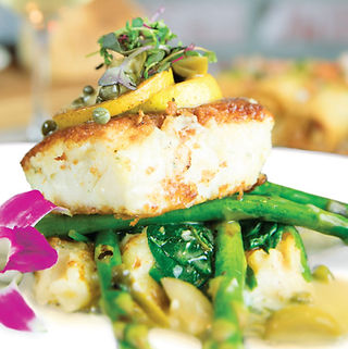 Seared_halibut_white_plate_rgb.jpg