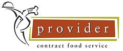 Provider_Logo_Black.png