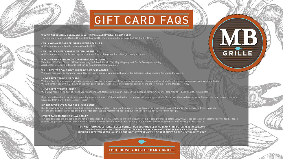 Gift_card_faqs.jpg