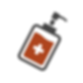 safe-_icon_purified.png