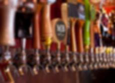 wayne-nj-Beer-Tap copy.jpg