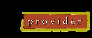 Provider_Logo-01.png