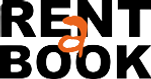 rentabook_150-removebg-preview.png