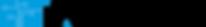 logo-it-school-2.png