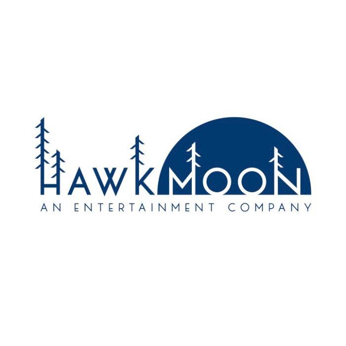 Hawk_moon_FINAL_edited.jpg