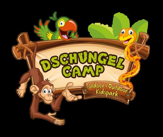 logo_dschungelcamp_rgb_956 (1).png