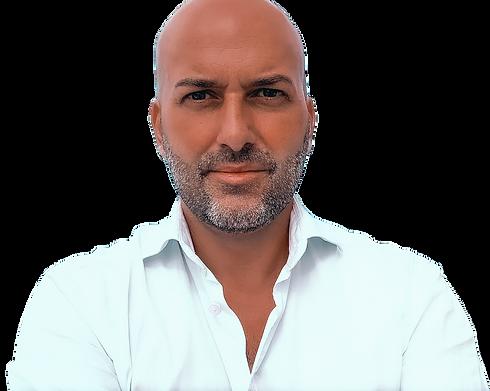 Giuseppe Arca