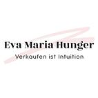 Logo Eva_.png