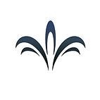 jeunesse-logo-4.png
