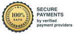 secure_payments.png