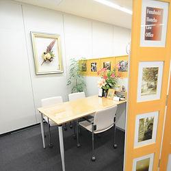 船橋本町法律事務所