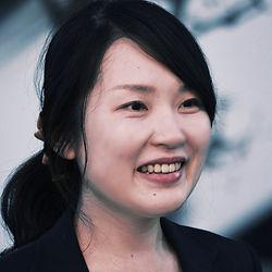 弁護士友松千賀 船橋本町法律事務所