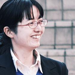 弁護士小島千鶴 船橋本町法律事務所