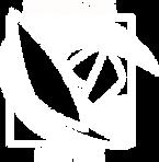 Logo Sideshore Surfers De Panne
