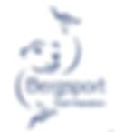 Logo Bergsport Oost-Vlaanderen