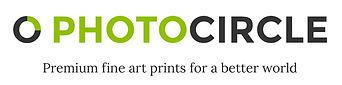 PhotoCircle-logo.jpg
