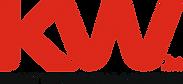 Logo Krant van West-Vlaanderen