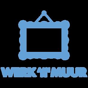 logo werkaandemuur.png