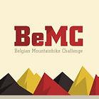 Logo Belgian Mountainbike Challenge