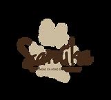 Saraika logo