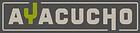 Ayacucho Brand