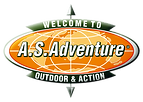 Logo AS-Adventure