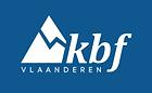 KBF-Vlaanderen