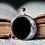 Thumbnail: Custom Moon Phase Necklace