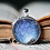 Thumbnail: Custom Star Map Pendant & Chain