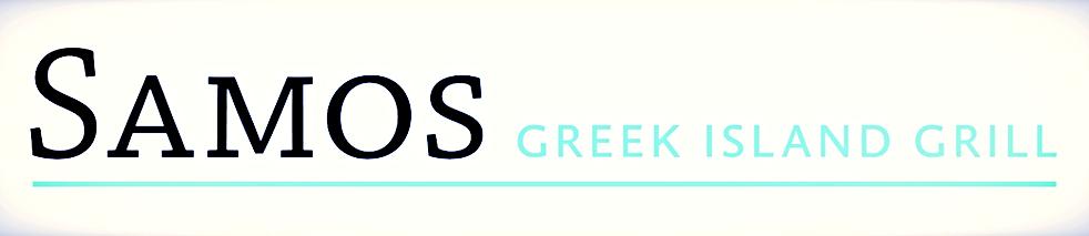 Samos_Horizontal_Logo_edited_edited.png