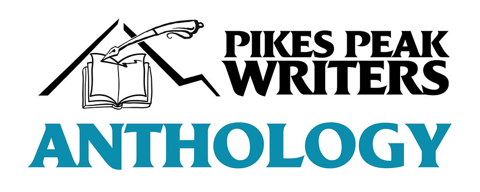 logo-with-book-final_edited.jpg