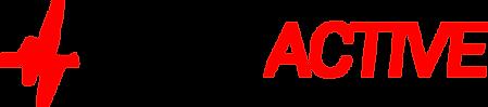 logo partenaire adrenactive